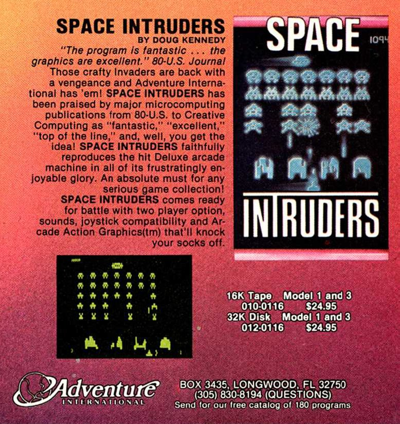 [oldnews-spaceintruders(ai2).jpg]