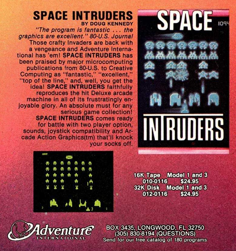 [oldnews-spaceintruders(ai2).jpg]