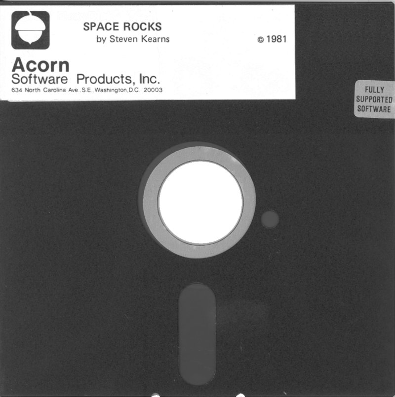 [oldnews-spacerocks(acorn).jpg]