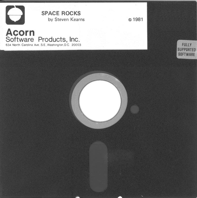 [oldnews-spacerocks(acorn).jpg]
