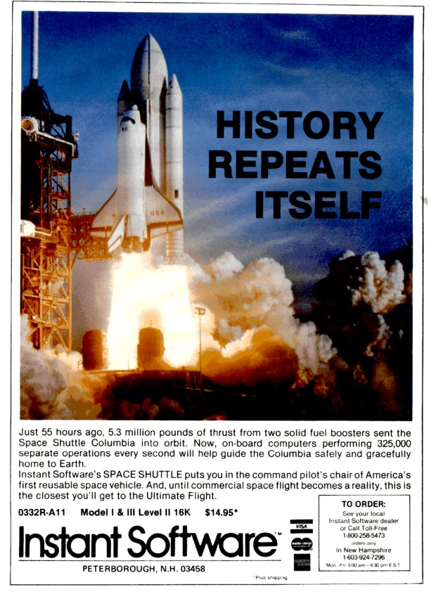 [oldnews-spaceshuttle(is).jpg]