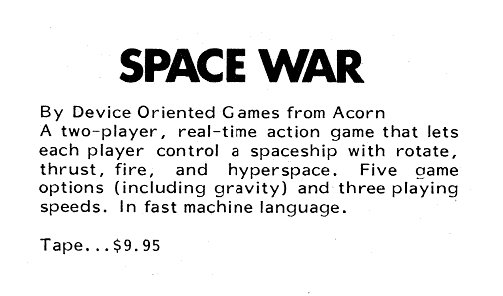 [oldnews-spacewar(acorn).jpg]