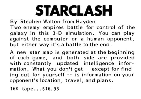 [oldnews-starclash.jpg]