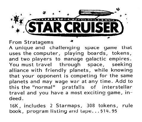 [oldnews-starcruiser(stratagems).jpg]