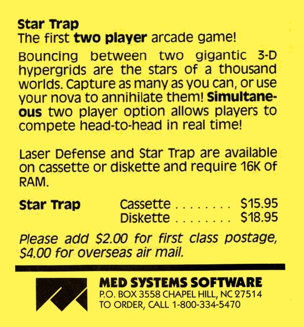 [oldnews-startrap(med).jpg]