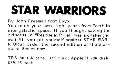 [oldnews-starwarriors(epyx).jpg]