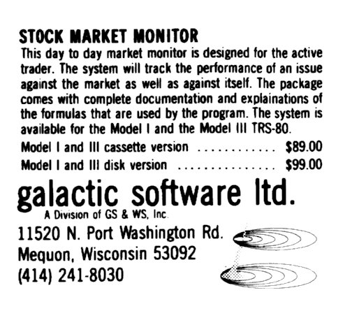 [oldnews-stockmarket(galactic).jpg]