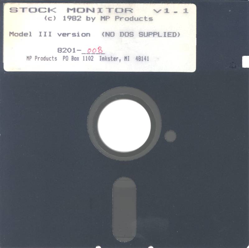 [oldnews-stockmonitor11(mpprod).jpg]