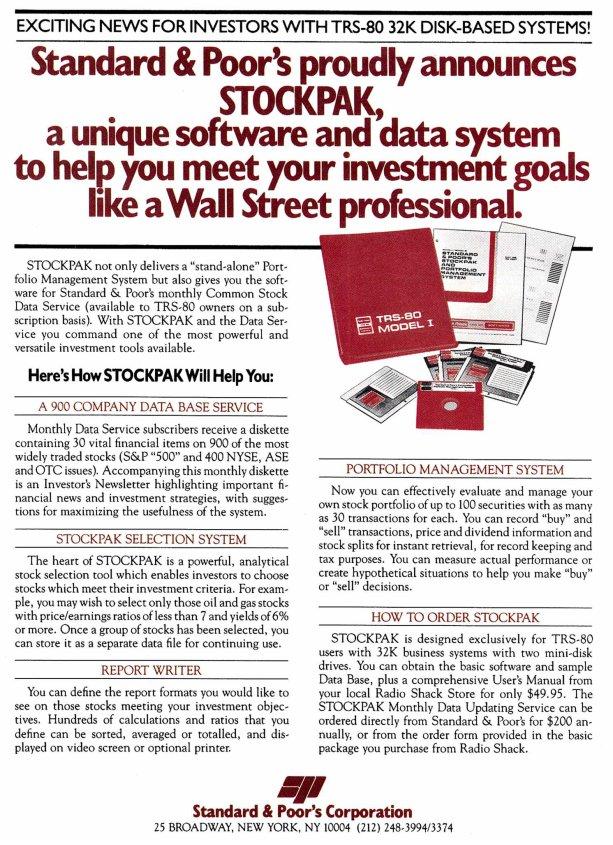 [oldnews-stockpak(standardpoor).jpg]