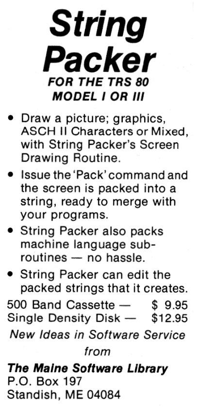 [oldnews-stringpacker(maine).jpg]