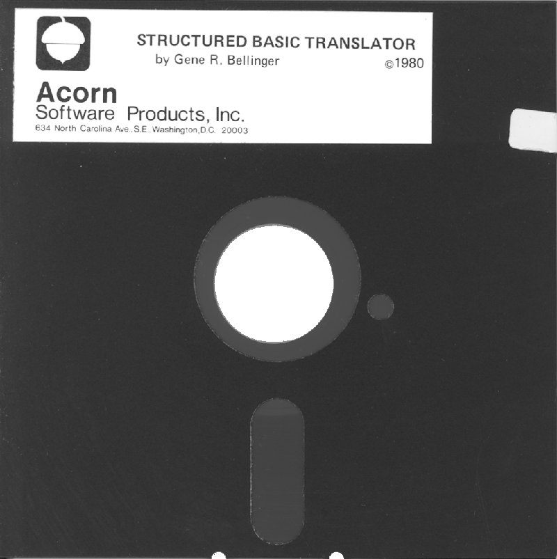 [oldnews-structuredbasic(acorn).jpg]