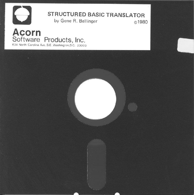 [oldnews-structuredbasic(acorn).jpg]
