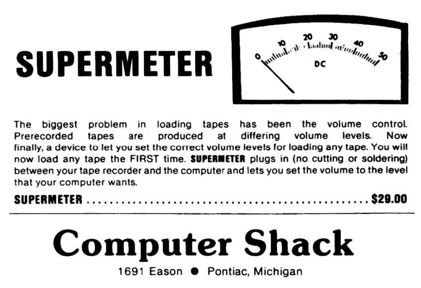 [oldnews-supermeter(computershack).jpg]