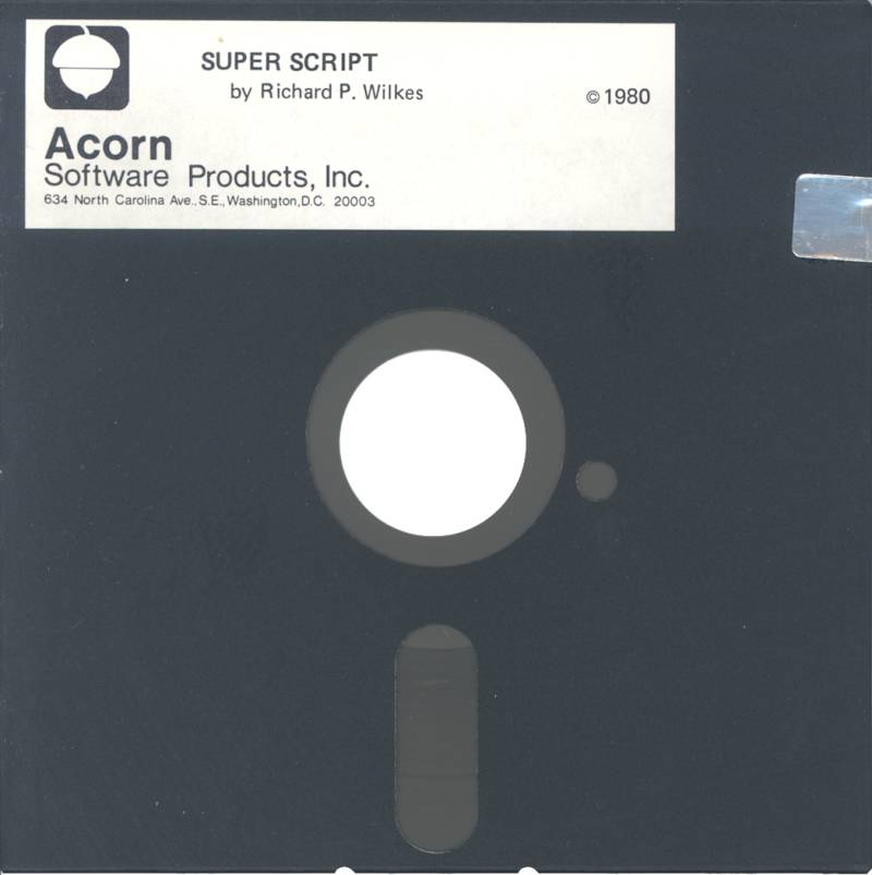 [oldnews-superscript(acorn).jpg]