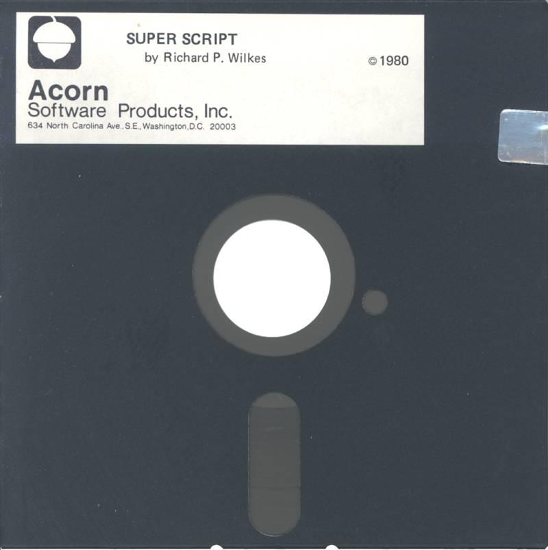 [oldnews-superscript(acorn).jpg]