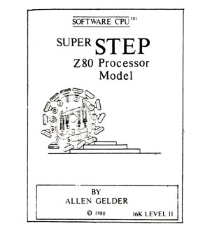 [oldnews-superstep(allengelder).jpg]