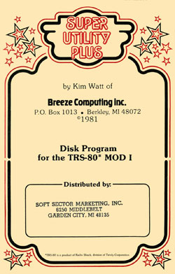 [oldnews-superutilityplus1981.jpg]
