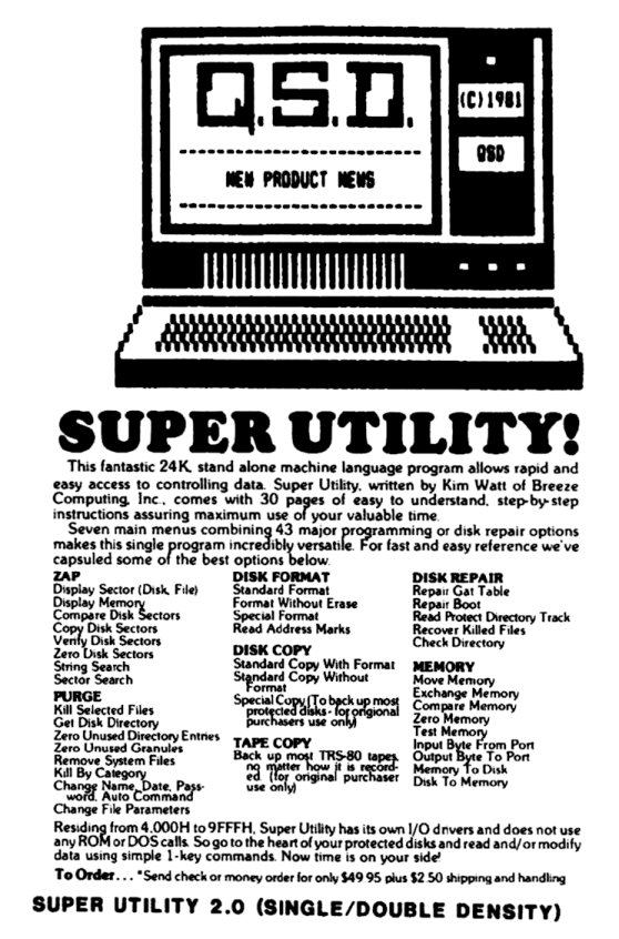 [oldnews-superutilityv2(qsd).jpg]