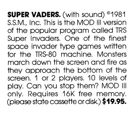 [oldnews-supervaders(ssm).jpg]
