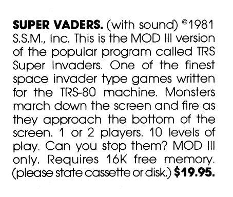 [oldnews-supervaders(ssm).jpg]