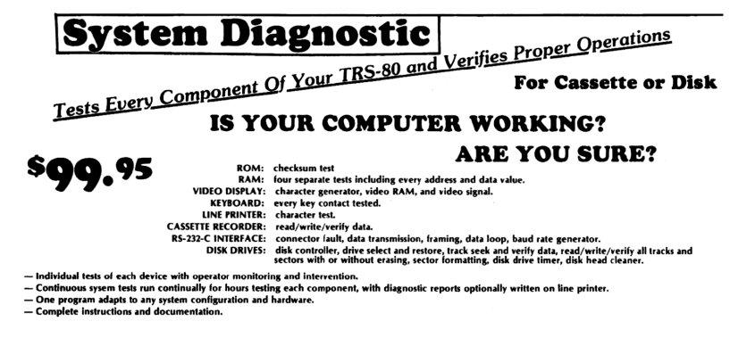 [oldnews-systemdiagnostic(howe)(2).jpg]