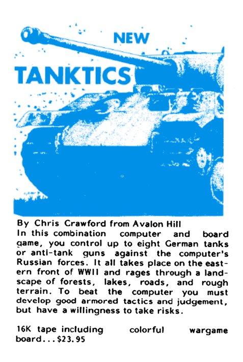 [oldnews-tanktics(avalonhill).jpg]