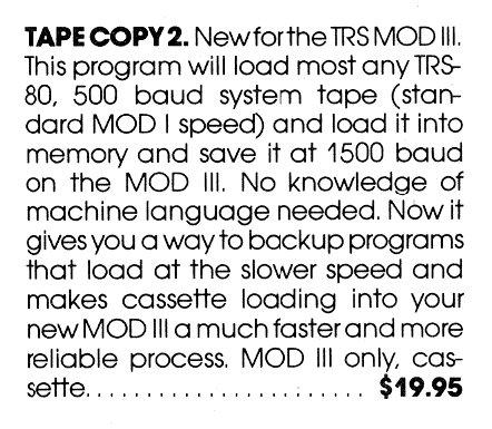 [oldnews-tapecopy2(unknown).jpg]