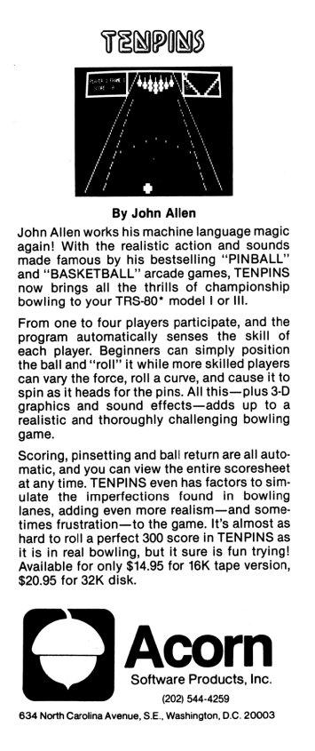 [oldnews-tenpins(acorn).jpg]