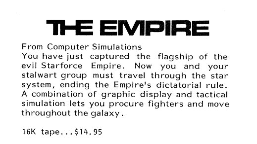 [oldnews-theempire(computersimu).jpg]