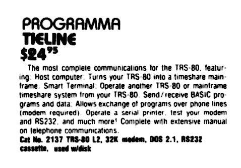 [oldnews-tieline(programma).jpg]