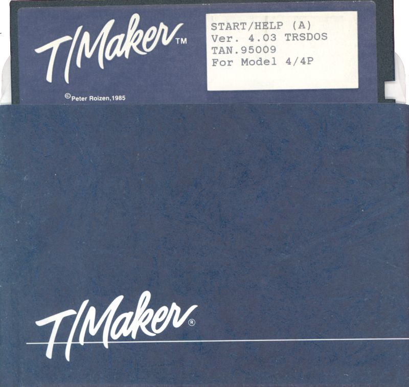 [oldnews-tmaker(disk2)(hoizen).jpg]