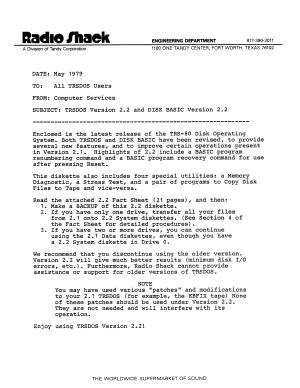 [oldnews-trsdos22factsheet(rs).jpg]