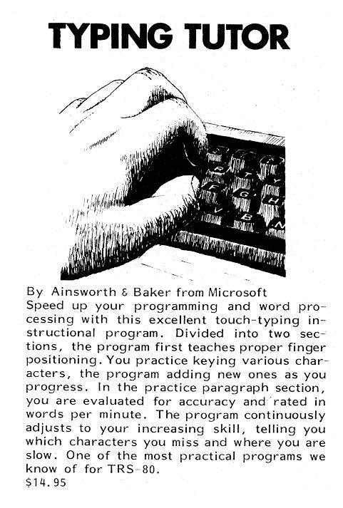 [oldnews-typingtutor(microsoft2).jpg]