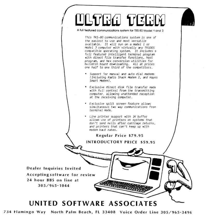 [oldnews-ultraterm(unitedsoftware).jpg]