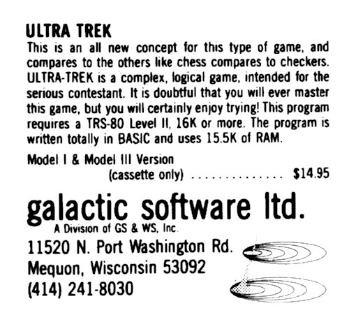 [oldnews-ultratrek(cc).jpg]