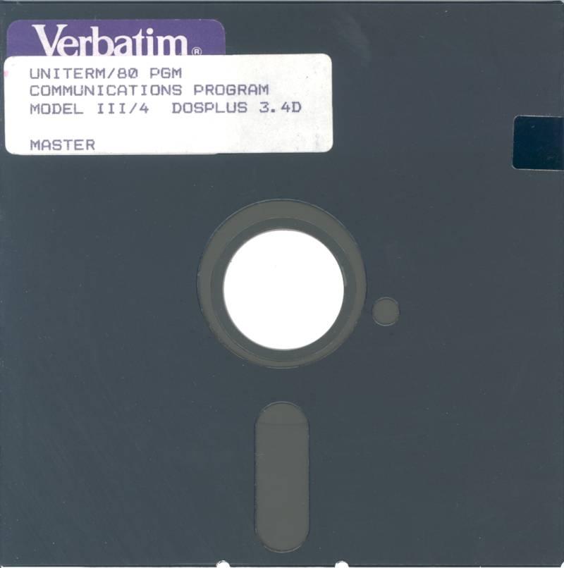 [oldnews-uniterm80(comm).jpg]