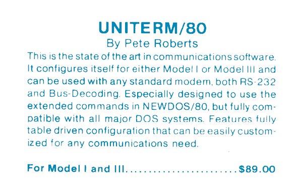 [oldnews-uniterm80(roberts).jpg]