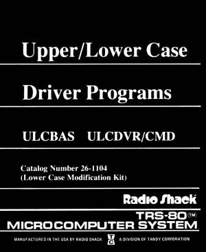 [oldnews-upperlowerdriver(rs).jpg]