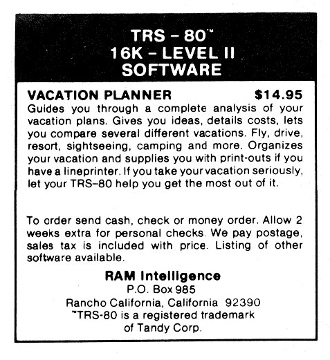 [oldnews-vacationplanner(ram).jpg]