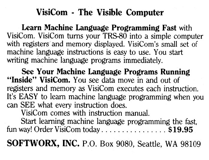 [oldnews-visicom(softworx).jpg]